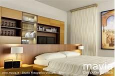 tende per da letto matrimoniale arredamento di interni 04 01 2011 05 01 2011