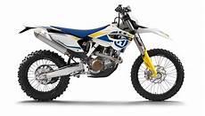 husqvarna 701 supermoto 2014 motorrad fotos motorrad