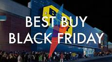 best buy black friday the best deals and savings