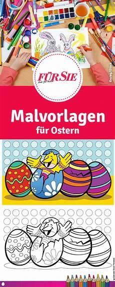 Ostern Malvorlage Pdf Malvorlagen F 252 R Ostern Ostern Grundschule Malvorlagen