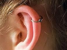 piercings am ohr ab welchem alter kann sich ein zweites ohrloch und