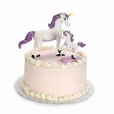 Ideas Cake by Unicorn Cakes Decoration Ideas Birthday Cakes