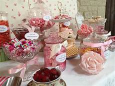 bristol vintage wedding fair sweet pretty weddings and candy buffets
