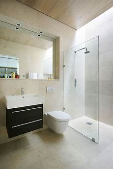 tile ideas for bathroom walls bathroom tile idea use the same tile on the floors and the walls contemporist