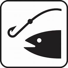 rod clipart free fishing rod clipart free clip free