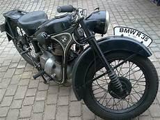 bmw motorrad ersatzteile bmw motorrad oldtimer ersatzteile ch