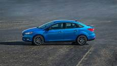 ford focus neues modell 2018 2018 ford focus review ratings edmunds