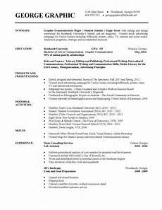 latest design exles of college resumes resume exle student resume template college