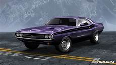 Dodge Challenger 1969 - dodge challenger 1969 taringa