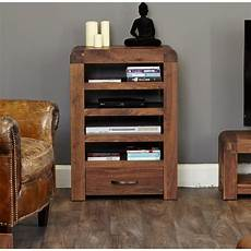 hifi racks red barrel studio hifi rack reviews wayfair co uk