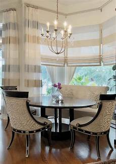 5 window treatment trends for 2015 the shade company