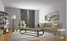 light grey walls home decor ideas for the home pinterest light gray walls walls and lights