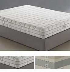 tempur materasso opinioni materassi dorelan opinioni idee di design per la casa