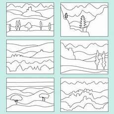 Malvorlagen Landschaften Gratis Pc Malvorlagen Landschaften Gratis Bilder