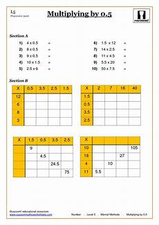 number worksheets mental methods ks3 and ks4 kindergarten math worksheets fun math worksheets