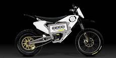 motoblogn zero s electric motorcycle