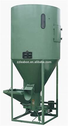 china sell sheep pig chicken cattle feed mixer buy cattle feed mixer poultry feed mixer