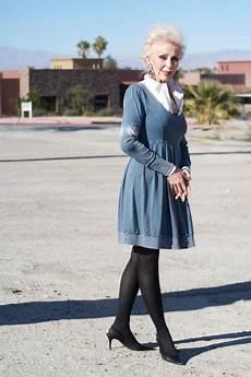 mode femme ée 60 mode femme 60 ans et plus