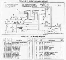 Wiring Diagram Meyer Wiring Diagram Database