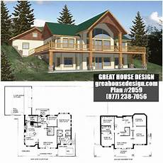 icf house plans icf mountain house plan 2059 toll free 877 238 7056