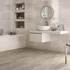 bagno piastrelle mosaico rivestimenti bagno e mosaici vendita e prezzi