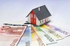 G 252 Nstige Hausfinanzierung Finden