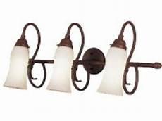 stylish energy efficient bathroom lighting hgtv