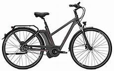 e bike kalkhoff include premium 8 test ratgeber und mehr