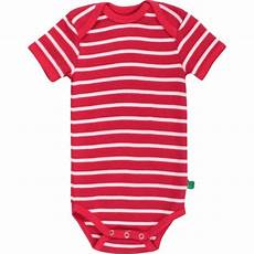 kurz 228 rmliger baby fred s world by green cotton