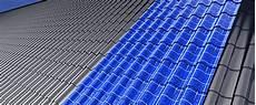 prix d un panneau photovoltaique au m2 tuile solaire prix m2 guide et aides financi 232 res