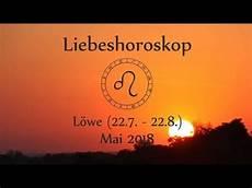 28 mai sternzeichen horoskop sternzeichen l 246 we liebe und leben im mai 2018