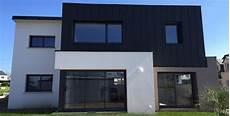 Prix Maison Moderne Maison Moderne Lorient