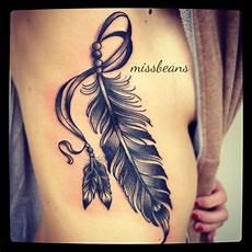 Feder Unterarm - feder am unterarm suche tattoos