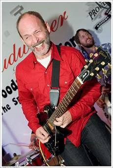 wayne kramer guitar adam mckay s next will hit pbs before anchorman 2 hits theaters ace weekly