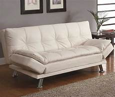 futon bed for sale best prices on futons