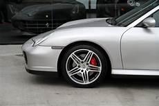 car manuals free online 2002 porsche 911 electronic valve timing 2002 porsche 911 carrera 4s stock 5955 for sale near redondo beach ca ca porsche dealer