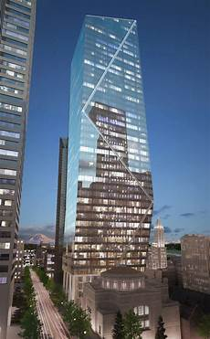 sls seattle hotel luxury hotel opening november