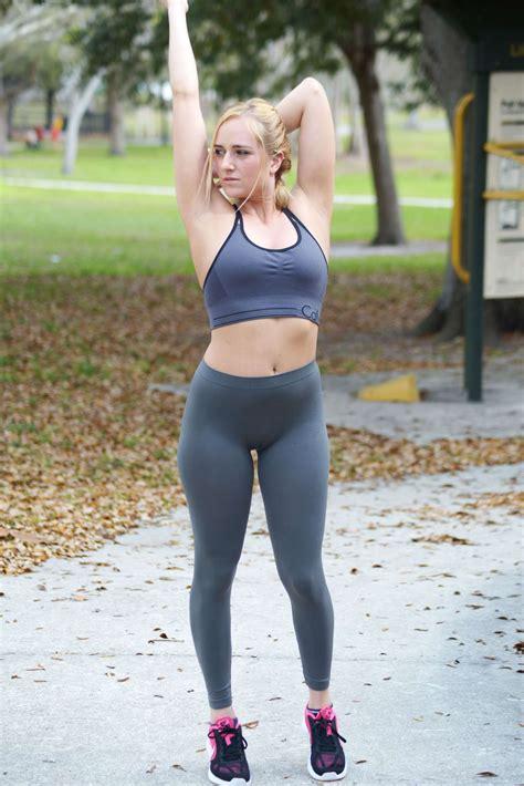 Ash Hollywood Yoga