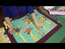 how to applique intro to applique for beginners