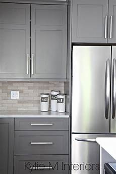 the 4 best gray and greige colours for cabinets and vanities medium toned