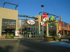 Apartments Kmart Brandon Fl by Finding Accommodation Near Curtin With