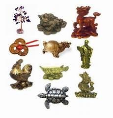 twelve feng shui symbols for enhancing career luck hubpages