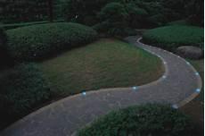 Led Beleuchtung Garten - gartenbeleuchtung 23 ideen und impulse f 252 r ein