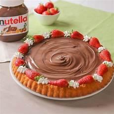 crostata alla nutella benedetta rossi crostata morbida con nutella fatto in casa da benedetta rossi video ricetta video nel