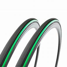 vittoria open pave vittoria open pave cg clincher road tyre pack