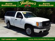 Sell Used 2013 Gmc 1500 Work Truck In 6404 Us