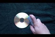 kunstleder kratzer entfernen cd kratzer entfernen mit haarspray so funktioniert es