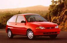 blue book value used cars 1995 ford aspire parental controls 1997 ford aspire pricing reviews ratings kelley blue book