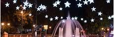 weihnachten und silvester auf mallorca feiern