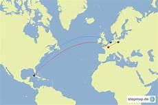 flug berlin flug berlin plumbum landkarte f 252 r deutschland